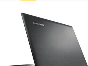 自用笔记本电脑出售