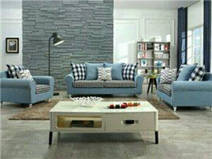 沙发专业批发  定做  零售  维修   家装沙发  歌城  茶楼沙发等……