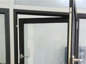 忠旺铝材强势进驻澳门新葡京官网,6月25日隆重开业。