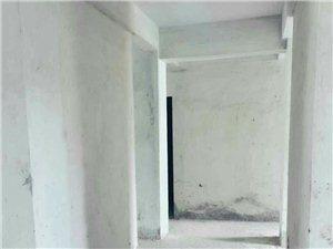 南沙路高档小区3房167仅售75万