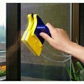 专业保洁 15171293881