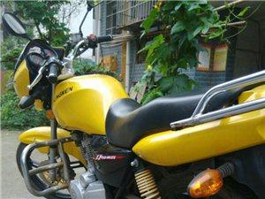 九成新摩托便宜卖了
