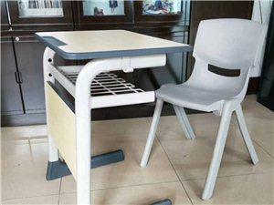 學生課桌椅、高低床、培訓班、午托必備