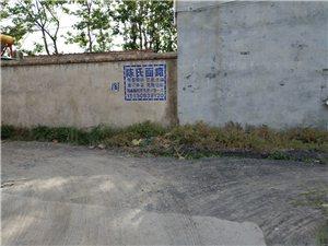 宿州萧县迷你墙体广告制作萧县户外广告刷写萧县广告