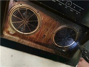 專業蒸汽設備清洗電器