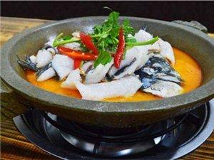 鱼锅,稳赚的餐饮项目,