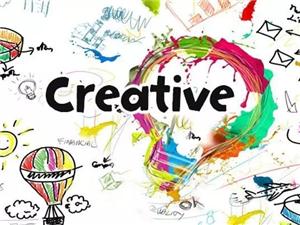 【亲子教育】这些常见做法最易毁掉孩子创造力,但90%的?#39029;?#20250;忽视