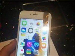 精纺苹果手机