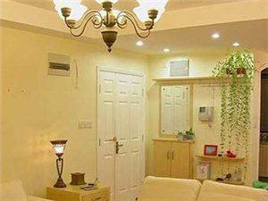 家装讲堂【六十二】木门安装好后有哪些验收标准