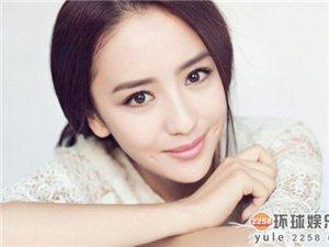 全球最美女性榜单 佟丽娅高圆圆杨幂李沁范冰冰榜上有名,都是女神啊