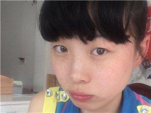 【美女秀场】雪梅