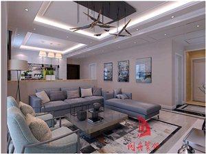同舟装饰 ..新思维.新服务.为你私人定制.打造家的完美空间..
