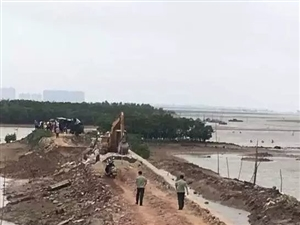 陈村发生一起溺水死亡事件续: 一男子捞蟹溺水身亡!附图