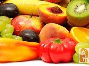 �食健康小常�R,你都知道哪些?