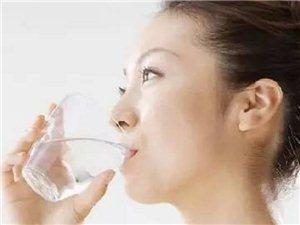 夏季美容护肤小常识,补水仍是重点!