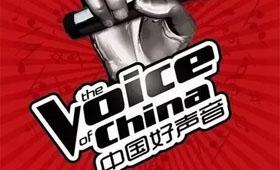 中国好声音第五季南阳站海选5月14日火爆开唱!