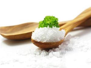 这些食物少放盐