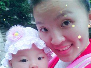 【辣妈亲子秀】第23期 本期宝宝:付瑾瑜 张子洋 牟芸瑶