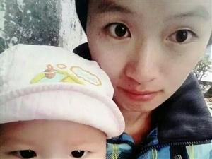 【辣妈亲子秀】第24期 本期宝宝:周科彤 廖玉涵  杨昊睿