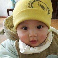 【辣妈亲子秀】第25期 本期宝宝:范子洋 秦宇柘 黄诗芮