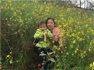 【辣妈亲子秀】第26期 本期宝宝:陈博宇 罗芯言 江希檬