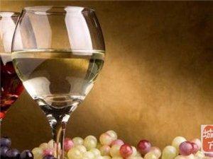 喝葡萄酒��危及生命?!