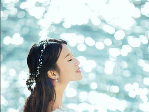 【大理光合流年婚纱摄影】外景婚纱照客片