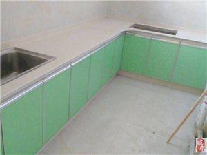 我家厨房可漂亮了13561253977