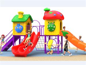 广西全面,专业的,科学的儿童玩乐教育平台