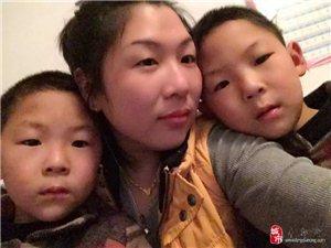 【辣妈亲子秀】第28期 本期宝宝:张子洋 彭文俊 冉彬彬