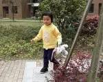 澳门新葡京官网县萌宝大赛投票开始了!!千元大奖拿回家