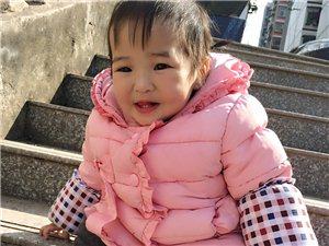 【辣妈亲子秀】第29期 本期宝宝:王子涵 杨淇淇 张梦晗