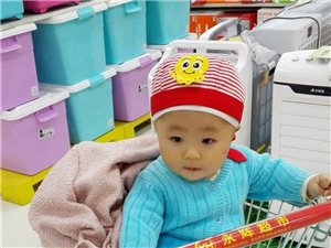 【辣妈亲子秀】第30期 本期宝宝:刘蕊溪 彭昱皓  梁诗彤
