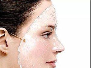 敷完面膜要不要洗脸?