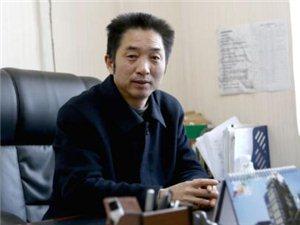 """【书法家王志宏】书法艺术――中国当代实力派""""草根""""书法家"""
