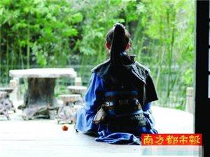 《琅琊榜》登港创TVB今年以来最低收视率