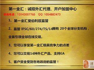 香港第一金诚招代理加盟商,不卡单,不滑点,欢迎各路人士。
