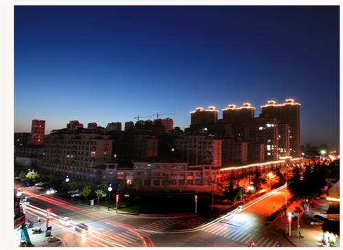 泗洪双良鸿城之光春季摄影大赛圆满落幕
