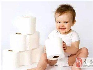宝宝用品黑名单,你知道的和不知道都在列~