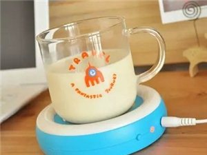 这六种奶不健康,别给宝宝喝!
