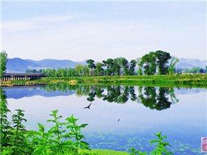 美景如��――――南河�竦�