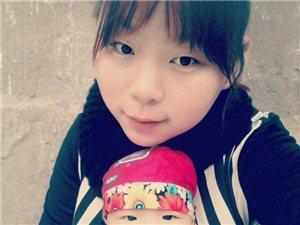 【辣妈亲子秀】第32期 宝宝: 张智博 鲍雨晨 程佳琪