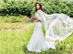 【古摄影。分享】准新娘大婚当天需注意的安全事项!!