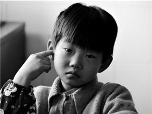 正常听力一岁孩子的发展水平