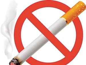 中国控烟十年,为何难见成效