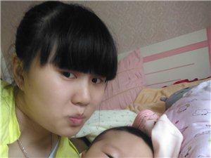 【辣妈亲子秀】第34期 宝宝:唐铭尉 向舒瑶 秦艺萱