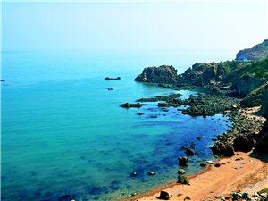 6.09~6.11第二期端午节-海子与诗-海风与你-美人和蓝天――青春