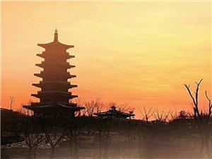 钟馗文化园
