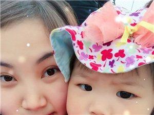 【辣妈亲子秀】第36期 宝宝:余曹鹭洋 舒涵语 马峻熙