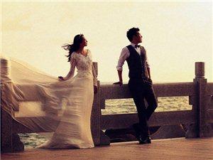 【古摄影。分享】新娘拍摄婚纱照的误区